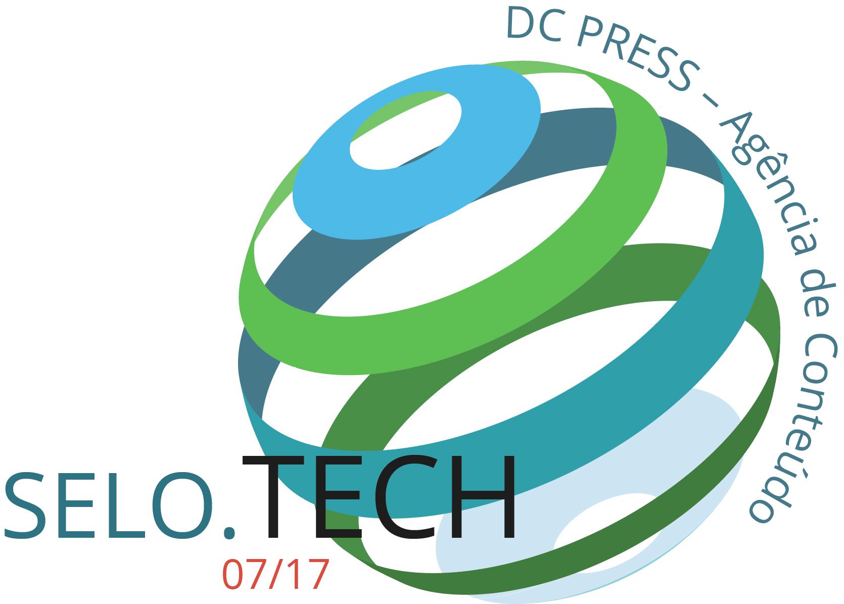 selotech_DCPRESS (1)